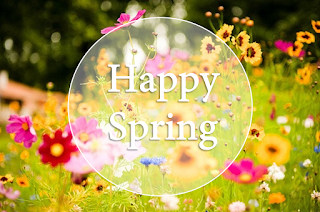 Spring e-cards pictures free download
