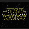 Star Wars: Episode VIII киноны албан ёсны нэр зарлагдлаа