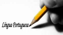Material Para Concurso Download: Apostila de Português para Concurso