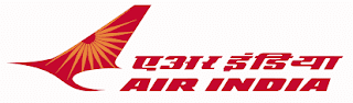 https://www.newgovtjobs.in.net/2018/11/air-india-engineering-service-limited.html