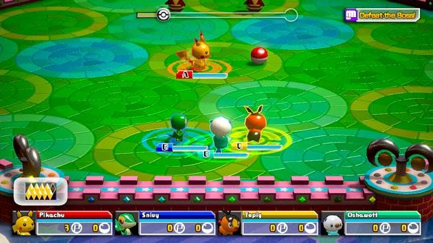 Pokemon Game Pc Games Fee Dwnload Fll Vrsion ~ Download ...