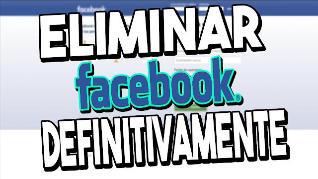 [Tips] COMO ELIMINAR FACEBOOK DEFINITIVAMENTE Eliminar%2Bfacebook%2Bdefinitivamente