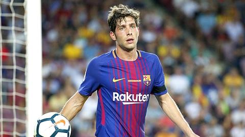 Roberto không có tên trong danh sách tham dự World Cup