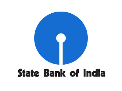 On Hand Salary of SBI Junior Associates