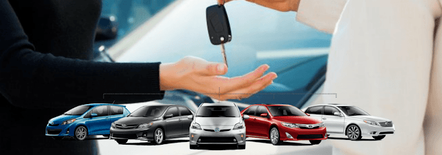 Streamline Your Business with Car rental Booking Software