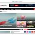 Blog chuyên đề gỗ ghép template blogspot DesignX seo nhanh gọn lẹ.