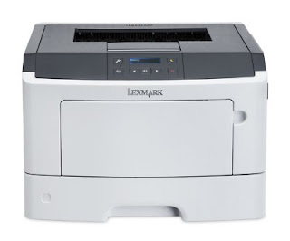 but is also rattling good too safely packaged Lexmark MS312dn Driver Download