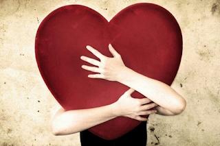 Definicion de Amor Propio