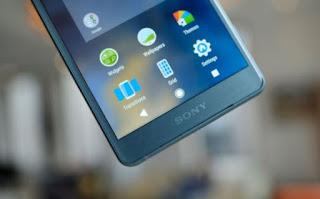 5 Fitur Terbaik yang Ada Pada Smartphone Sony Xperia XZ2