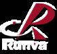 วินซ์ไฟฟ้า RUNVA Winch