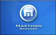 http://www.aluth.com/2014/12/maxthon-cloud-web-browser-free.html