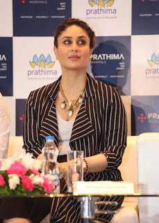 kareena kapoor at prathima hospital opening (6)
