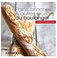 https://www.amazon.fr/Kenwood-pwk4046-recettes-brioches-boulanger/dp/2917467142/ref=sr_1_1?s=kitchen&ie=UTF8&qid=1550872541&sr=1-1&keywords=Pains%2C+brioches+et+autres+recettes+du+boulanger