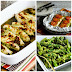 Low-Carb Recipe Love: My Favorite Low-Carb Recipes with Pesto