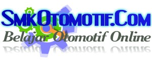 SMK OTOMOTIF