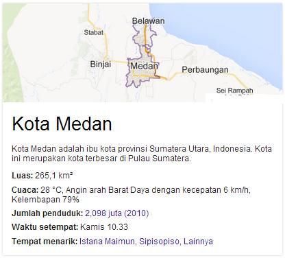 Agen Ace Maxs Medan