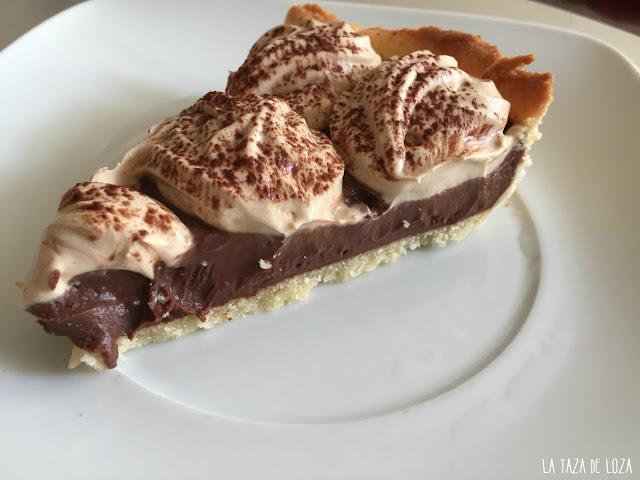 porción-de-tarta-de-café-y-chocolate