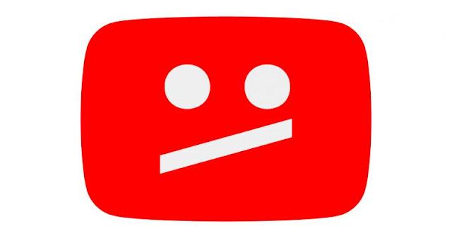 Tips Agar Youtube tidak Ndat Ndut  saat dimainkan