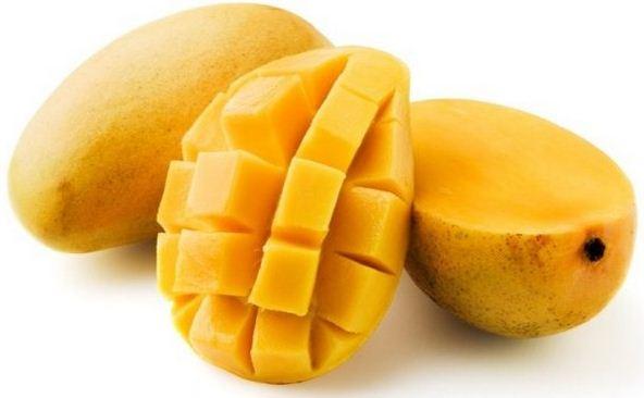 buah dan sayuran peninggi badan, buah dan sayur untuk tinggi badan