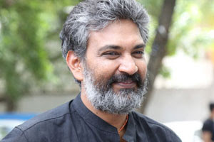 Father-of-Action-Scenes-In-Baahubali-2-Andhra Talkies