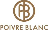 Le magasin d'usine Poivre Blanc à Marseille
