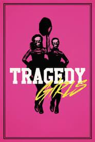 descargar JTragedy Girls Película Completa HD 720p [MEGA] [LATINO] gratis, Tragedy Girls Película Completa HD 720p [MEGA] [LATINO] online