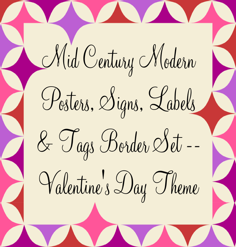 free valentines day clipart for teachers - photo #14