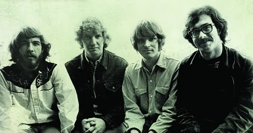 creedence clearwater revival free mp3 download