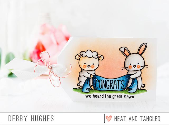 https://2.bp.blogspot.com/-KnwkSRYh7G0/WP30mX5icrI/AAAAAAAACjo/Nhm0GndCVvEc9T4xBX5FurU-EV781az2wCLcB/s640/Debby_Hughes_NT_congrats_1NT.jpg