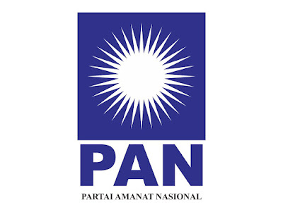 logo-pan-format-cdr-dan-png