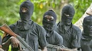 Gunmen reportedly attack Secondary school in Niger State