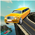 Limo Car Simulator Impossible 18 Game Tips, Tricks & Cheat Code