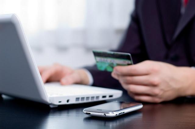 Cara Mudah Bina Website Kedai Online Yang Cantik Dan Profesional