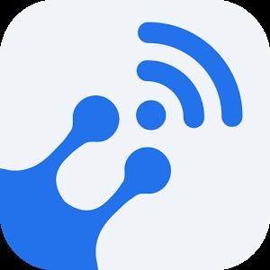 موقع برنامج wifi master key