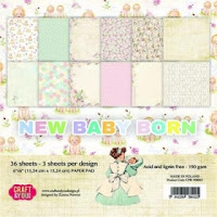 http://scrapkowo.pl/shop,zestaw-papierow-15x15-cm-new-baby-born,748.html