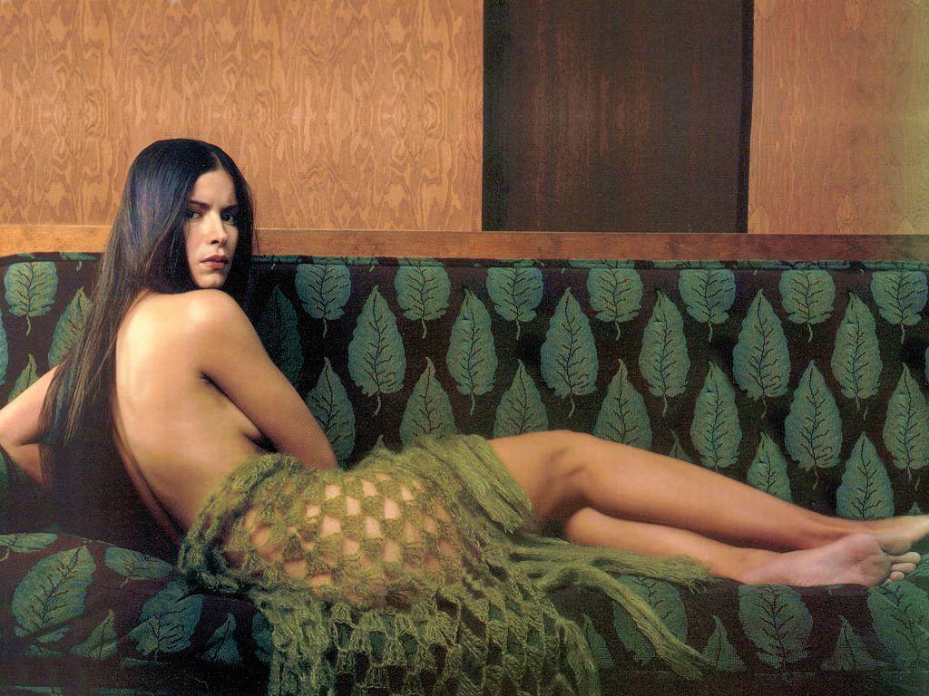 Sexy Patricia Velasquez naked (86 photo), Sexy, Bikini, Feet, braless 2015