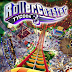Rollercoaster Tycoon 3 (simulation)