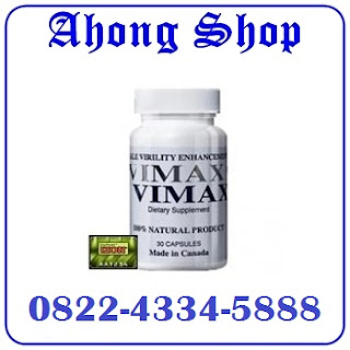 agen vimax di bandung jual vimax asli canada di bandung