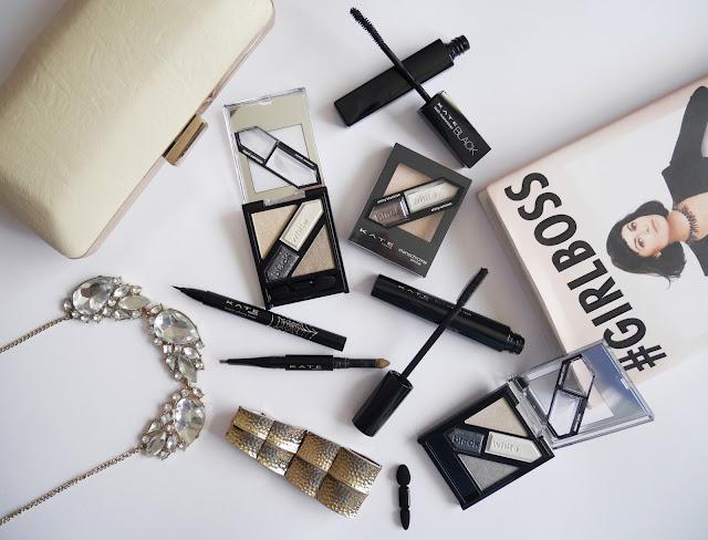 Cantik dan Menangi Hadiah daripada Produk Kecantikan KATE bernilai RM380 Sekarang!