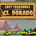 Lost Treasures Of Eldorado
