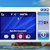 Cara Setting Modem ZTE Kartu 3, Telkomsel, Indosat, Axis, XL