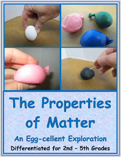 https://www.teacherspayteachers.com/Product/Exploring-the-Properties-of-Matter-An-Egg-cellent-Exploration-2184737