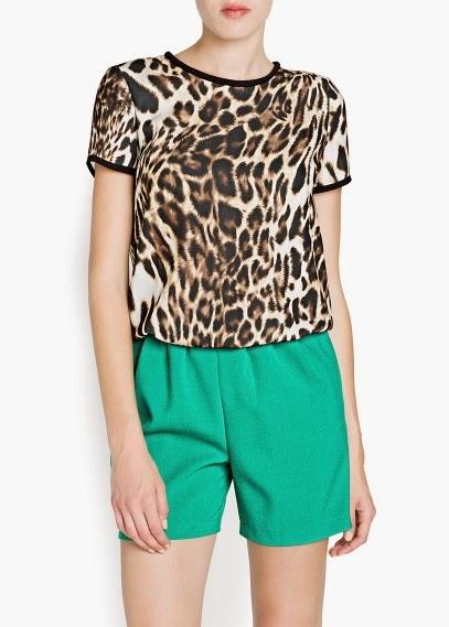 http://www.mangooutlet.com/ES/p0/mujer/prendas/blusas-y-camisas/camisa-fluida-estampado-leopardo/