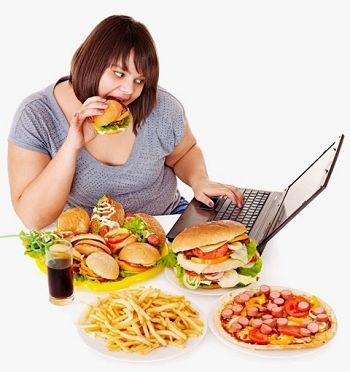 porqué-engordamos