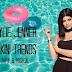 Bikini w stylu Kylie Jenner. Gdzie kupić? // Bikini Trends