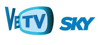 vetv paquete exclusivo de sky 46 canales por $169 pesos al mes