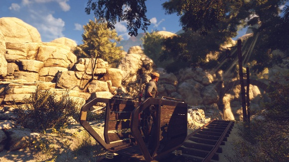 adams-venture-origins-pc-screenshot-www.ovagames.com-3
