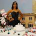 Nossa Festa: 15 anos da Mariana