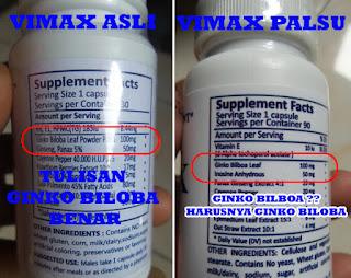 www vimax co id klinikobatindonesia com agen resmi vimax hammer