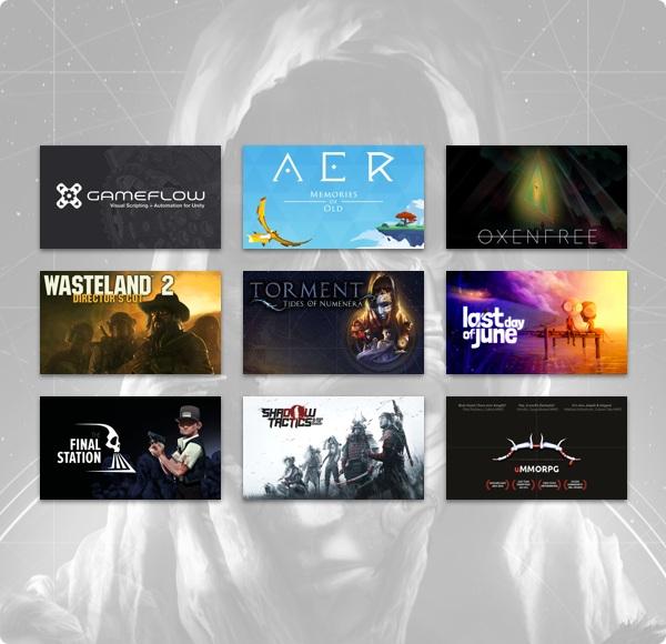 https://www.humblebundle.com/games/unity-bundle?partner=indiegamebundlesfans